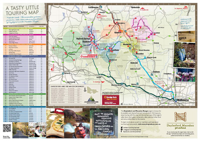 DMP-Tasty-Little-Touring-Map_Page_1