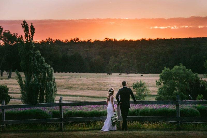 59-sault-daylesford-wedding-