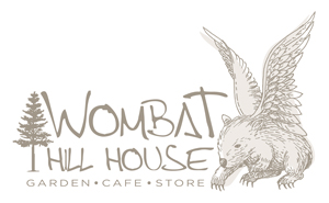 Wombat-Hill-House-Logo