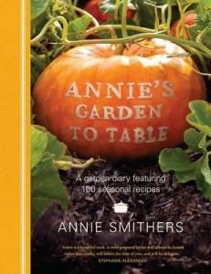 annie-s-garden-to-table