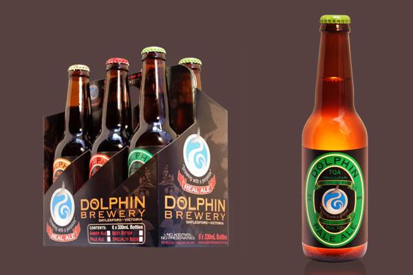 dolphinbrew