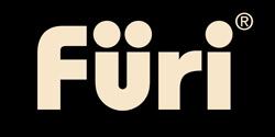 Furi-Logo-web