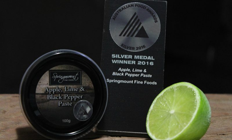 Silver-Medal-2016