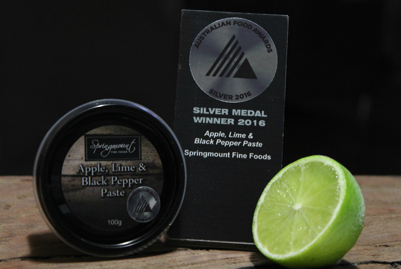 Silver-Medal-2016
