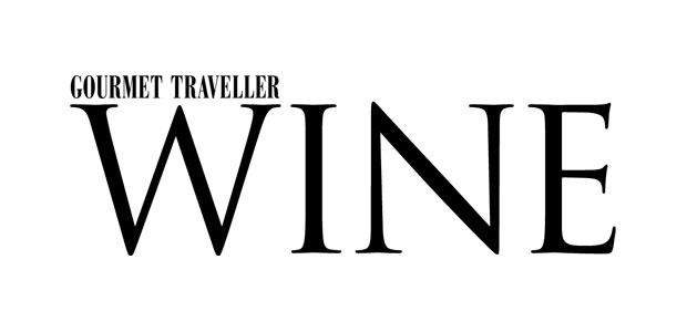 gourmet-traveller-wine